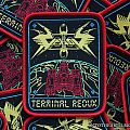 Vektor - Terminal Redux patch