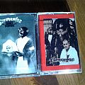 Tormentor Tapes