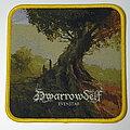 Dwarrowdelf - Patch - Dwarrowdelf - Evenstar patch