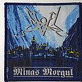 Summoning - Patch - Summoning - Minas Morgul patch