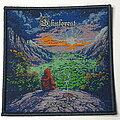 Skyforest - Patch - Skyforest - A New Dawn patch