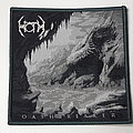 Hoth - Patch - Hoth - Oathbreaker patch