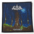 Automb - Patch - Automb - Esoterica patch