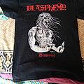 Blasphemy - Demoniac