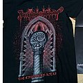 Inquisition - TShirt or Longsleeve - Inquisition  -  The Empyrean Altar