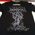 Swapcult - The Festival (Official Merch) TShirt or Longsleeve