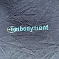 Embodyment Swallow Your Pride and Gag Shirt
