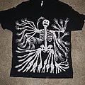 Dead Cross - TShirt or Longsleeve - Dead Cross T shirt
