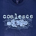 Coalesce- Conjoined Twins Shirt