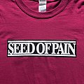 Seed Of Pain- FYA 6 Shirt