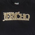 Walls Of Jericho- A Day and A Thousand Years Shirt
