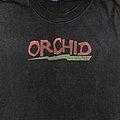 Orchid- Logo Shirt