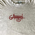 Arkangel- Prayers Upon Deaf Ears Shirt
