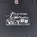 American Nightmare- Nobody's Got Style Like Us Shirt