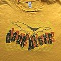 Daughters- Bat Shirt