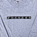 Focused- The Hope That Lies Within LS Shirt