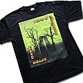 Type O Negative- After Dark Shirt