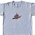 Shelter- Mantra Shirt
