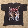 Slayer original from 1996