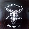 Hellripper - Scotland (TSM)