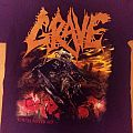 Grave - TShirt or Longsleeve - Grave - You'll Never See (TSM)