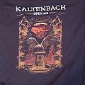 Kaltenbach Open Air 2019 (TSM)