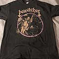 Bewitcher - TShirt or Longsleeve - Bewitcher - Bewitcher (TSL)