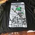Okilly dokilly shirt