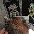 Cattle decapitation death atlas cd Tape / Vinyl / CD / Recording etc