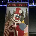 Acid Bath - Tape / Vinyl / CD / Recording etc - WTKSP Cassette