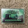 Mr. Bungle - Tape / Vinyl / CD / Recording etc - Raging wrath tape