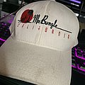 Mr. Bungle - Other Collectable - California Tour Hat