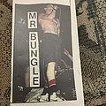 Mr. Bungle - Tape / Vinyl / CD / Recording etc - Live in Toronto 1992 VHS