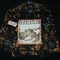 Burzum - Battle Jacket - Burzum hoodie