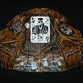 King Diamond - Battle Jacket - King Diamond update \m/