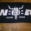 Other Collectable - Wacken beach towel