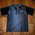 TShirt or Longsleeve - Metallica polo shirt