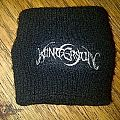 Other Collectable - Wintersun Sweatband