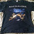 Battlelore_1.jpg