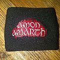 Other Collectable - Amon Amarth Sweatband