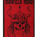 manilla_road_embroidered_patch.jpg