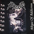 Atrocity (Ger) - Hallucinations