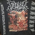 Flesh Consumed - ...Mutilate, Eviscerate, Decapitate... TShirt or Longsleeve