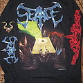 Seance - TShirt or Longsleeve - Seance - Fornever Laid to Rest