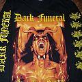 Dark Funeral - Attera Totus Sanctus TShirt or Longsleeve