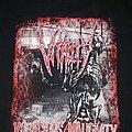 Vitality - Voracious Malignity TShirt or Longsleeve