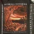 Internal Suffering - Unmercyful Extermination TShirt or Longsleeve