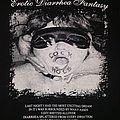 Torsofuck - Logo/Erotic Diarrhea Fantasy TShirt or Longsleeve