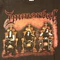Immortal - Demons of Metal