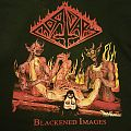 Mortuary - Blackened Images